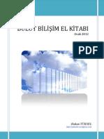 BulutBilişimElKitabı.pdf