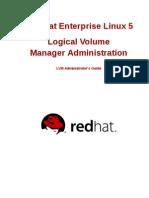 linux_LVM