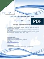 Ecb Ch011 Thyroid