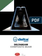 Deltabeam Brochure Eng