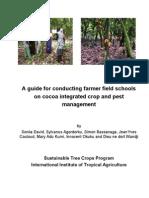 FFS Implementation Manual1