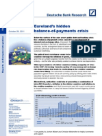 Euroland's+hidden+balance-of-payments+crisis