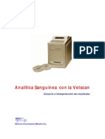 GlosarioParámetrosSangre