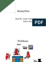 Honey Pots