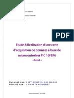 Etude-Realisation-d'une-carte-d'acquisition-de-donnees-a-base-de-microcontroleur-PIC-16F876