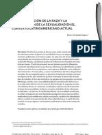 Viveros Vigoya- La sexualización de la raza y la racialización de la sexualidad en el contexto latinoamericano actual.pdf