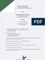 Organization Design 15dec08 (1)