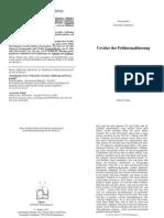 106 Broschüre_Urväter_der_Frühsexualisierung_v2