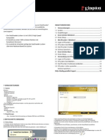 DTLplus_userManual_DE