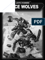 m2290321 FRE Codex Space Wolves