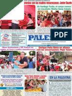 Palestra 12-05-12