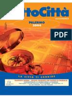 Tutto_Città_PALERMO_2005
