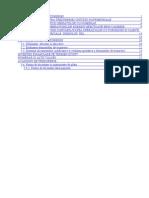 Pr.contabilitatea Trezoreriei 2012t