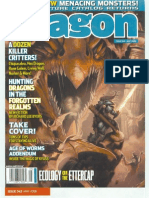 Dragon Magazine 343