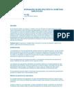 Calculo de Evaporadores de Multiple Efecto