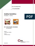 Comunicação_e_Sociedade_EaD_Act2_Teresa_Santos