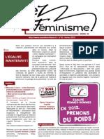 Journal Maquette 18