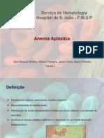hematologia