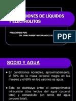 lquidosyelectrolitosdrhernandez12180715364582928-1278523959-phpapp02