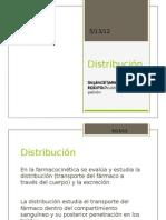 EVA I (lab) - Expo Distribución (Ultima)