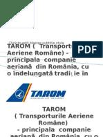 TAROMcristina