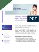 ObiettivoTailandia PDF