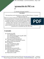 Tutorial Programacionde PICs en Ensamblador.pdf