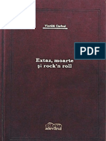 60583463-Vintila-Corbul-Extaz-moarte-si-rock-n-roll-1-0