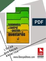 fundamentosuvalle-120308125100-phpapp02