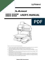 MDX-540_USE_EN_R5