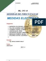 1er_MEDIDAS_ELECTRICAS