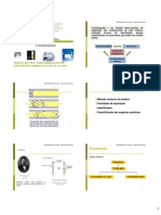 Cromatografia1