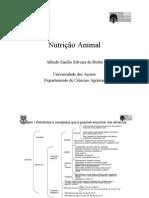 Mestrado Produção Animal 1 preto e branco