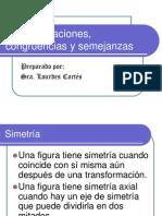 transformacionescongruenciasysemejanzas-090314190912-phpapp02