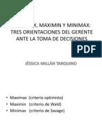 minimax-090324173613-phpapp02