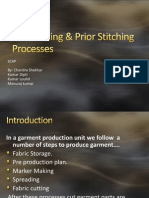 Post+Cutting+&+Prior+Stitching+Processes