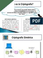 Firmas y Certificados Digitales ABC