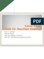 unit vi pp-10
