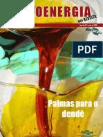 Revista_Agroenergia_ed2[1]