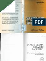 AQuéLlamaMilagroLaBiblia_opt