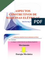 I-AspectosConstrutivos [Modo de Compatibilidade