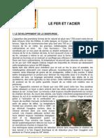 fer_et_acier
