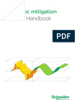 Harmonic Mitigation Solution Handbook
