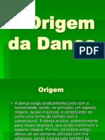 a-origem-da-dana-1204842950612177-4