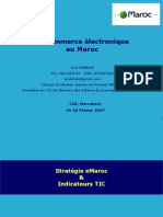 ecomMaroc