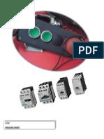 UNIVERSIDAD TECNOLÓGICA DE.docx finger
