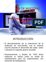 Expo Analitica