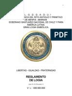 Liber_01_03__Revisi_n_1__Reglamento_de_Logia