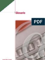 Anetcom - Glosario Basico de Internet Y Pymes