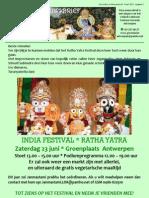 Govinda's_e-Nieuwsbrief_2012_MEI